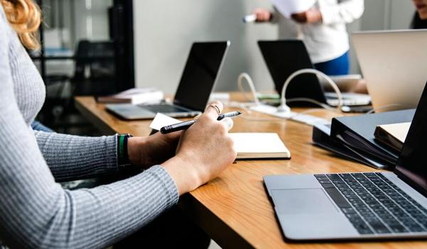 Digital Marketing – An Essential Medium for Marketing