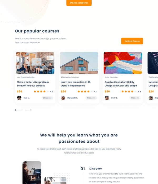 education-portals-2