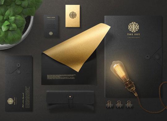logo_black_gold_minimal__2x