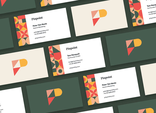 pinpoint-business-cards_2x