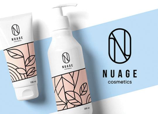 tubik_nuage_cosmetics_identity_design_2x