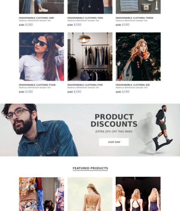 web-portfolio-1
