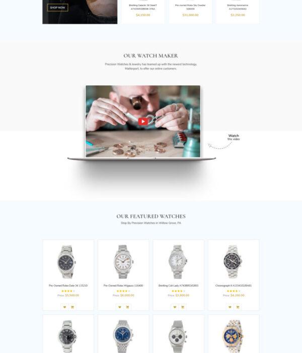 web-portfolio-5